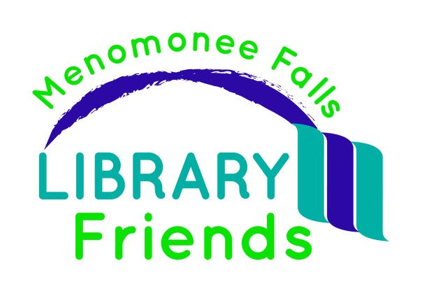 Menomonee Falls Library Friends