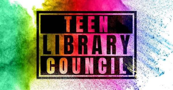 We're looking for teens who want leadership experience
