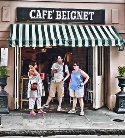 cafe_beignet_lucis