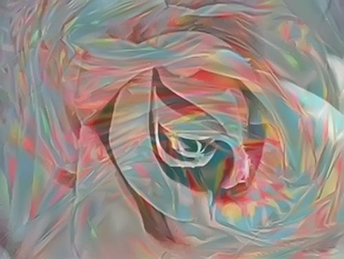 17 kaleid rosefr blog