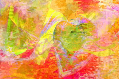 Love Potion #9 © lynette sheppard