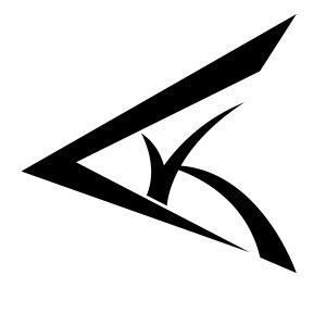Logo Menorca Badminton