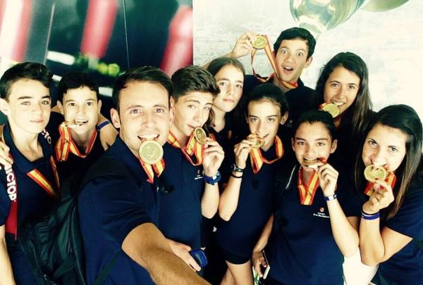 Baleares_campeona_de_españa_sub_15_con_Julia_Florit