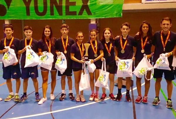seleccion_balear_campeona_de_españa_sub_15_con_Julia_Florit