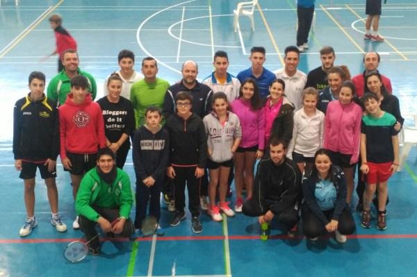 Badminton_Foto_grupo_Menorca_20-02-2016
