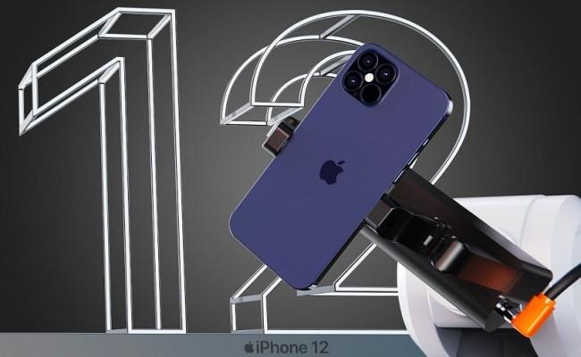 Iphone 12 Menos Fios Menos Fios