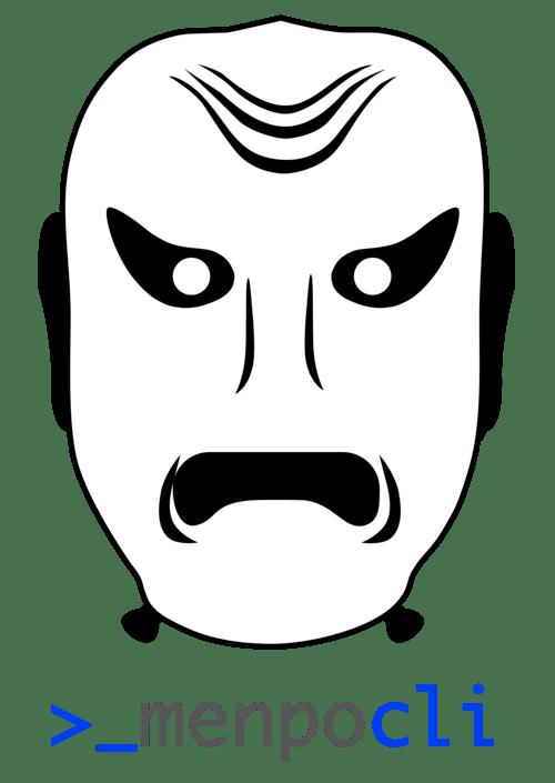 The Menpo Project · The Menpo Project
