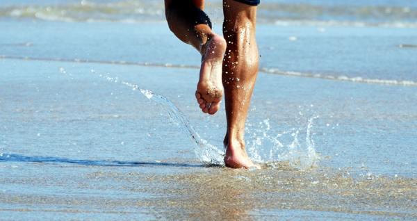 disfunción eréctil ejercicio físico