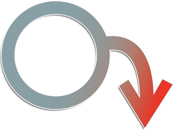 la fimosis puede piratear infertilidad o problemas de próstata