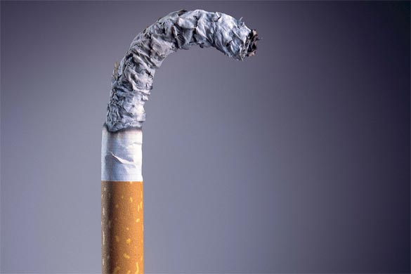 tabaco rendimiento sexual