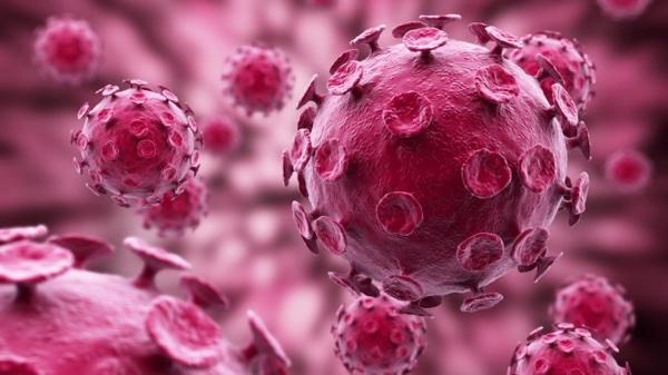 Estas son las principales formas de transmisión del VIH