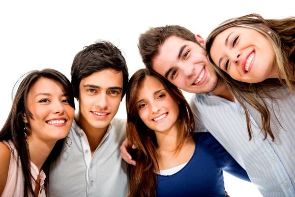 La edad de la primera relación sexual depende de factores genéticos