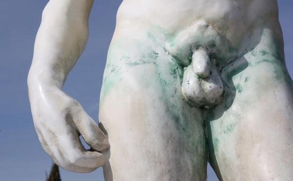 problemas de erección y dolor testicular