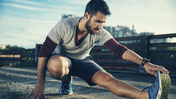 El ejercicio físico mejora la calidad del semen