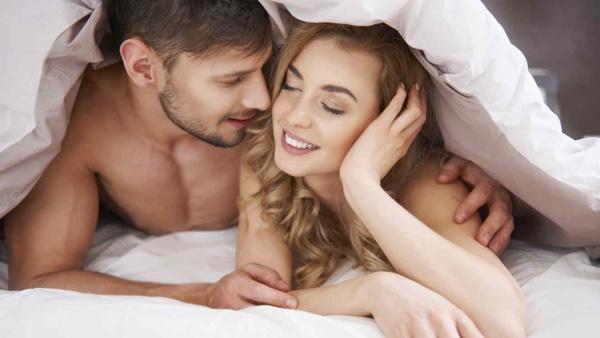 ¿Qué esperan las mujeres que hagamos después del sexo?