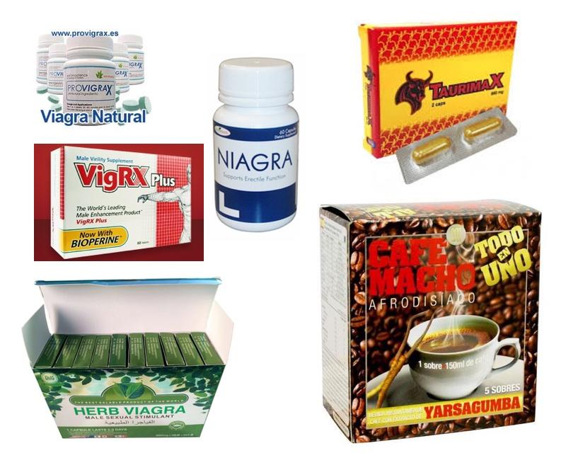 viagra herbal