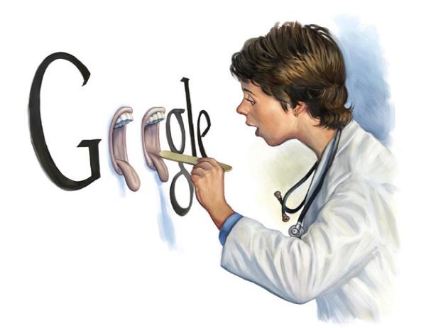 Doctor Google ¿cómo usarlo sin peligro?