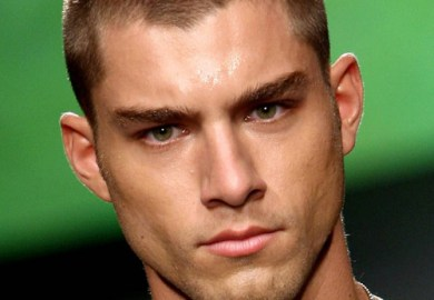 Short Hairstyles For Men With Short Hair