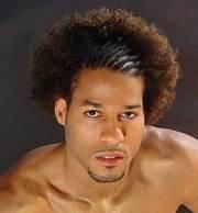 top 7 haircuts black men