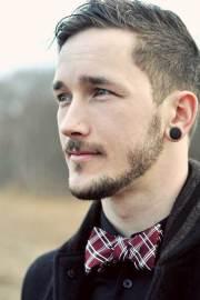 mens short haircut ideas