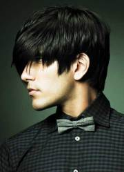 hair style july 2014