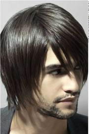 men hairstyles 2012 - 2013