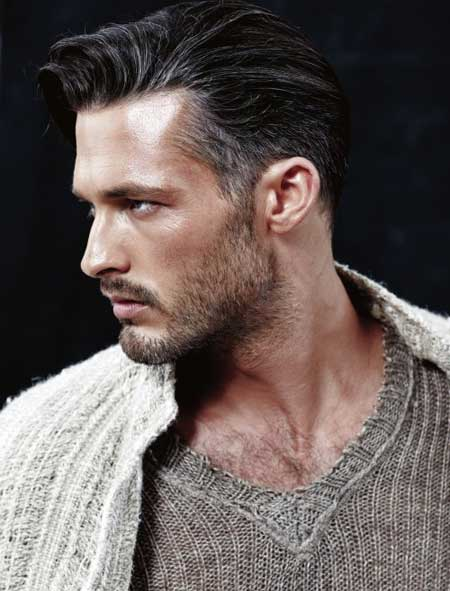 Trendy-Homem-Penteados