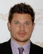 men's hair face