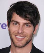 easy hairstyles men 2012