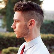 ridiculous hairstyles men