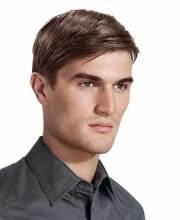 top men haircuts 2013