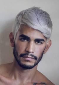 black men hair color black men hair color ...