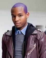 men hair color trends mens hairstyles