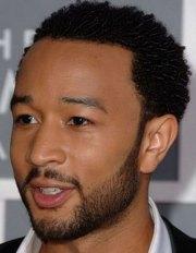 haircut black men
