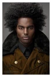 haircuts black men mens