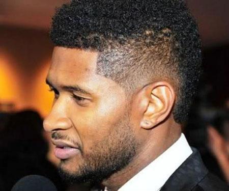20 Black Men Best Haircuts Mens Hairstyles 2016