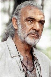 hairstyles older men mens