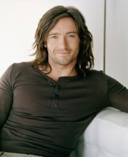 mens hairstyles long hair