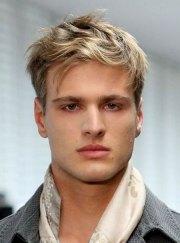 trendy haircut men mens
