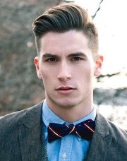 trendy men haircuts 2014 mens