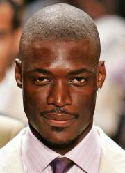 african men haircut mens