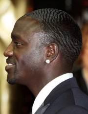 african men haircut mens