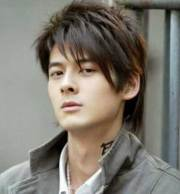 asian guy hairstyles mens