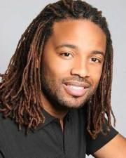black men hair cuts mens hairstyles