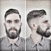latest haircuts men