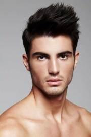 trendy hairstyles men