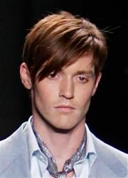medium mens hairstyles 2015