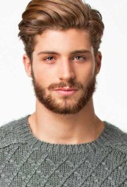 medium mens hairstyles 2015