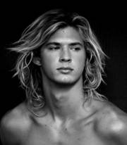 long hairstyles men 2015 mens