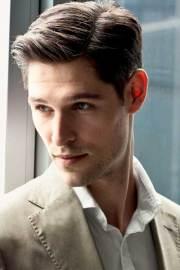 medium length haircuts men